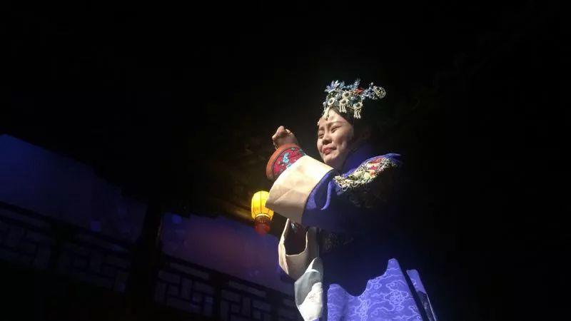 """百名网媒总编""""再回相府"""" 一窥陈氏家族600年绵延秘密"""
