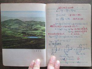 """专业建设博物馆遇见青岛记忆之""""那些年代的精致本儿"""""""