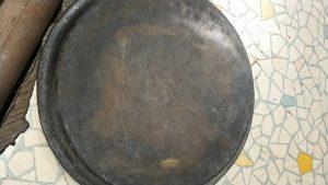 专业巡展遇见青岛记忆之青铜铜饰(一)