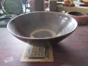 专业巡展遇见青岛记忆之瓷器(一)
