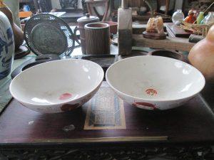 专业巡展遇见青岛记忆瓷器(三)