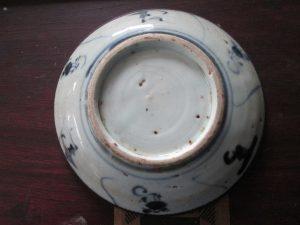 专业巡展遇见青岛记忆瓷器(五)