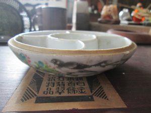 专业巡展遇见青岛记忆瓷器(七)