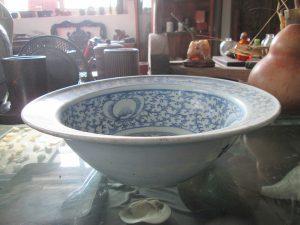 专业巡展遇见青岛记忆瓷器